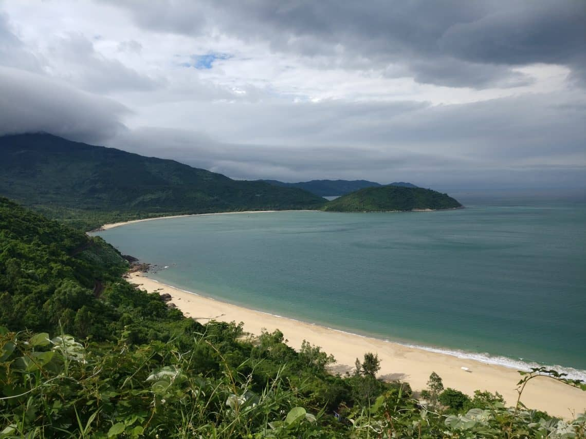 Da Nang Vietnam top things to do