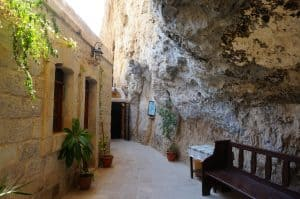 48 hours in Jerusalem travel itinerary