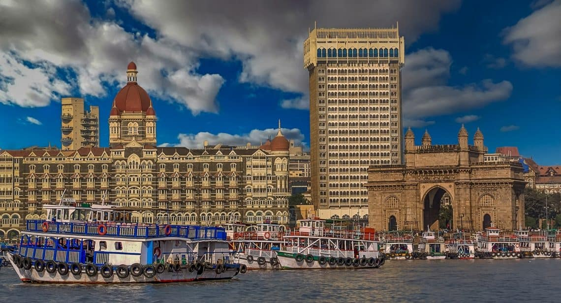 Top Unique And One Bizarre Mumbai Experiences For The Solo Traveler