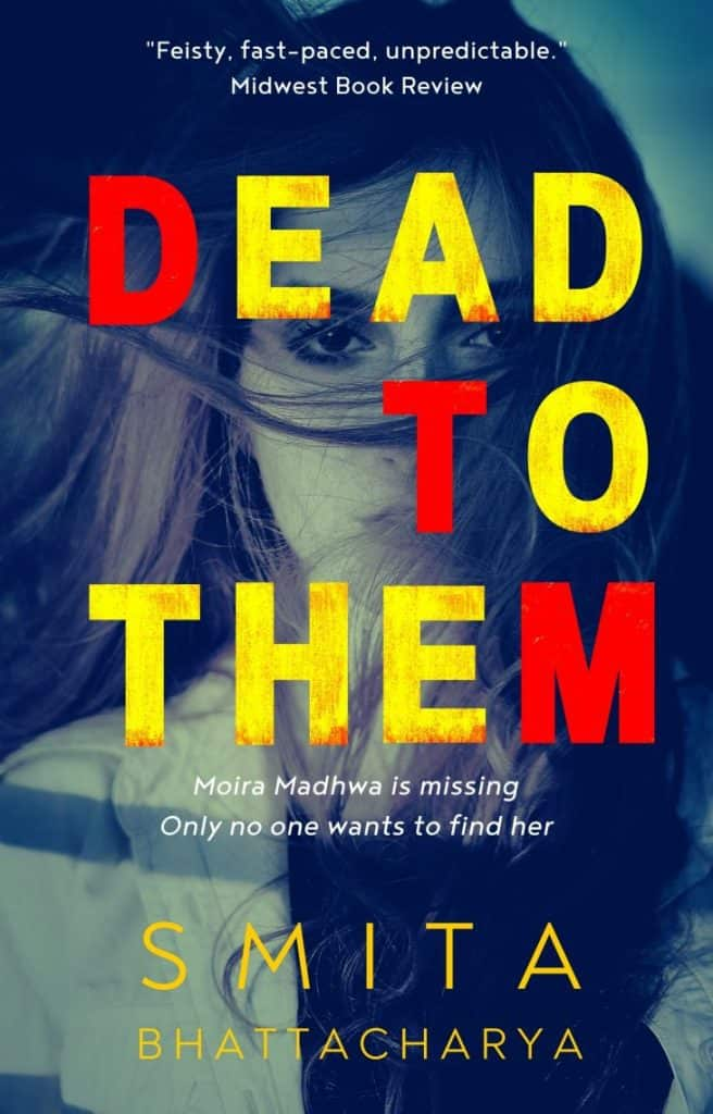 Dead to Them e book
