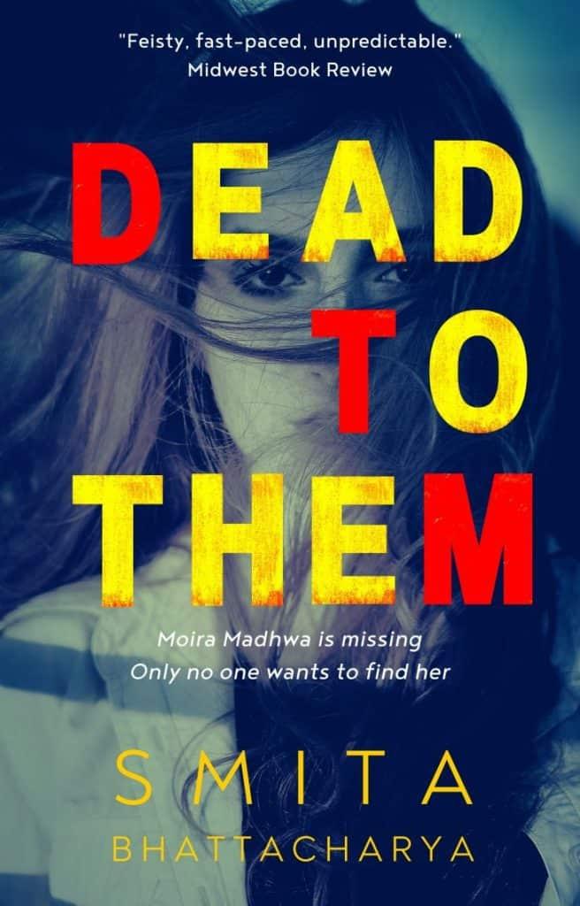 Dead to Them e book