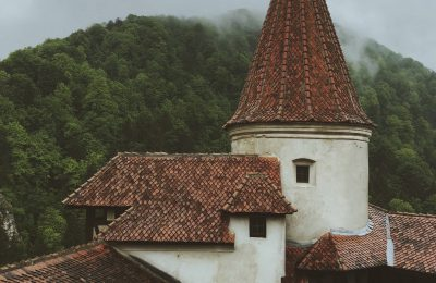 9 Days in Romania | A comprehensive travel itinerary